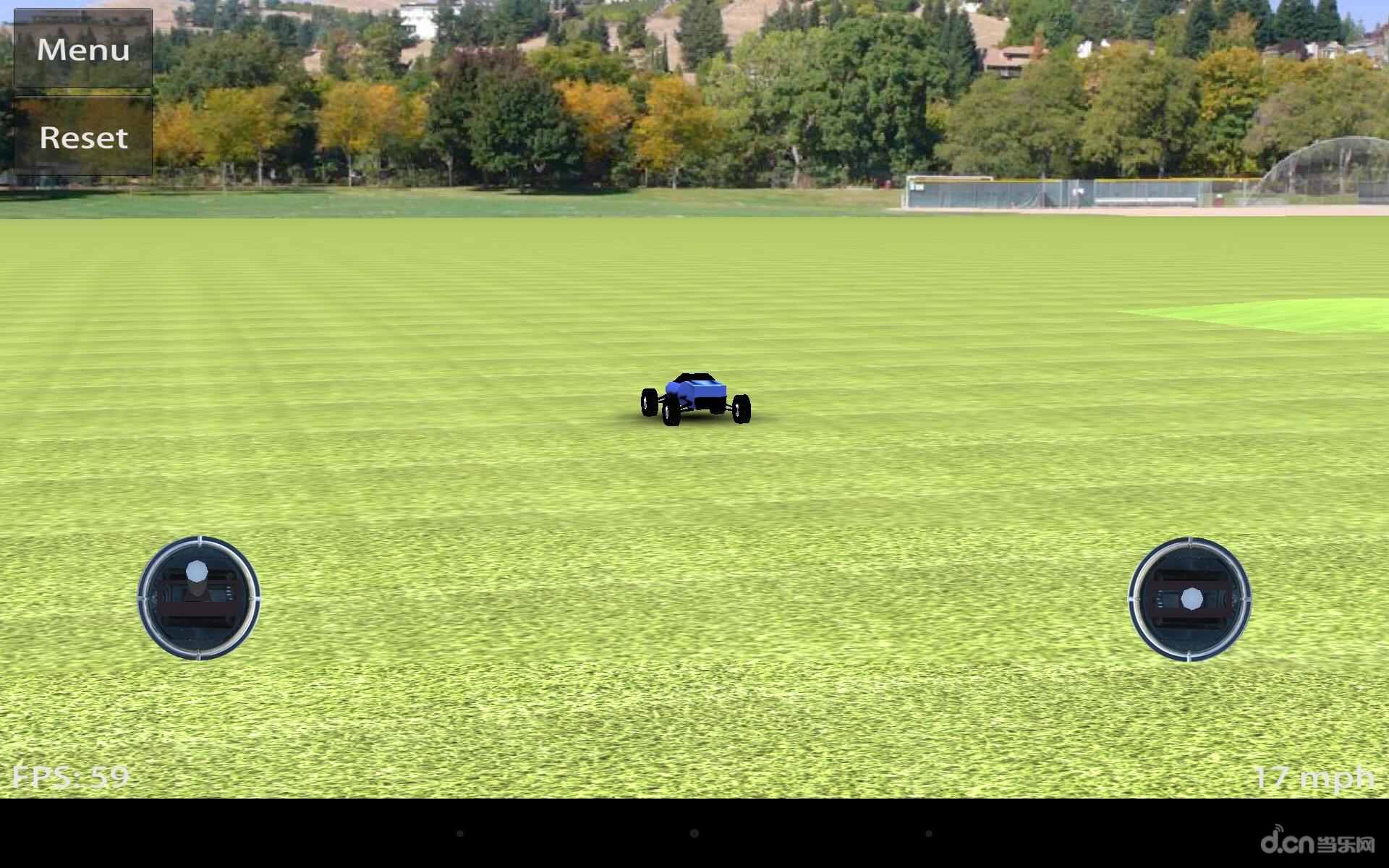 模拟遥控直升机_模拟遥控直升机安卓版下载