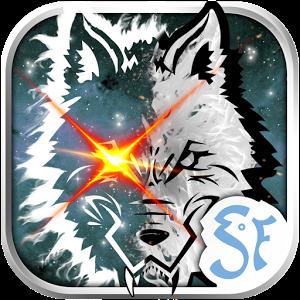 杀破狼2(含数据包)