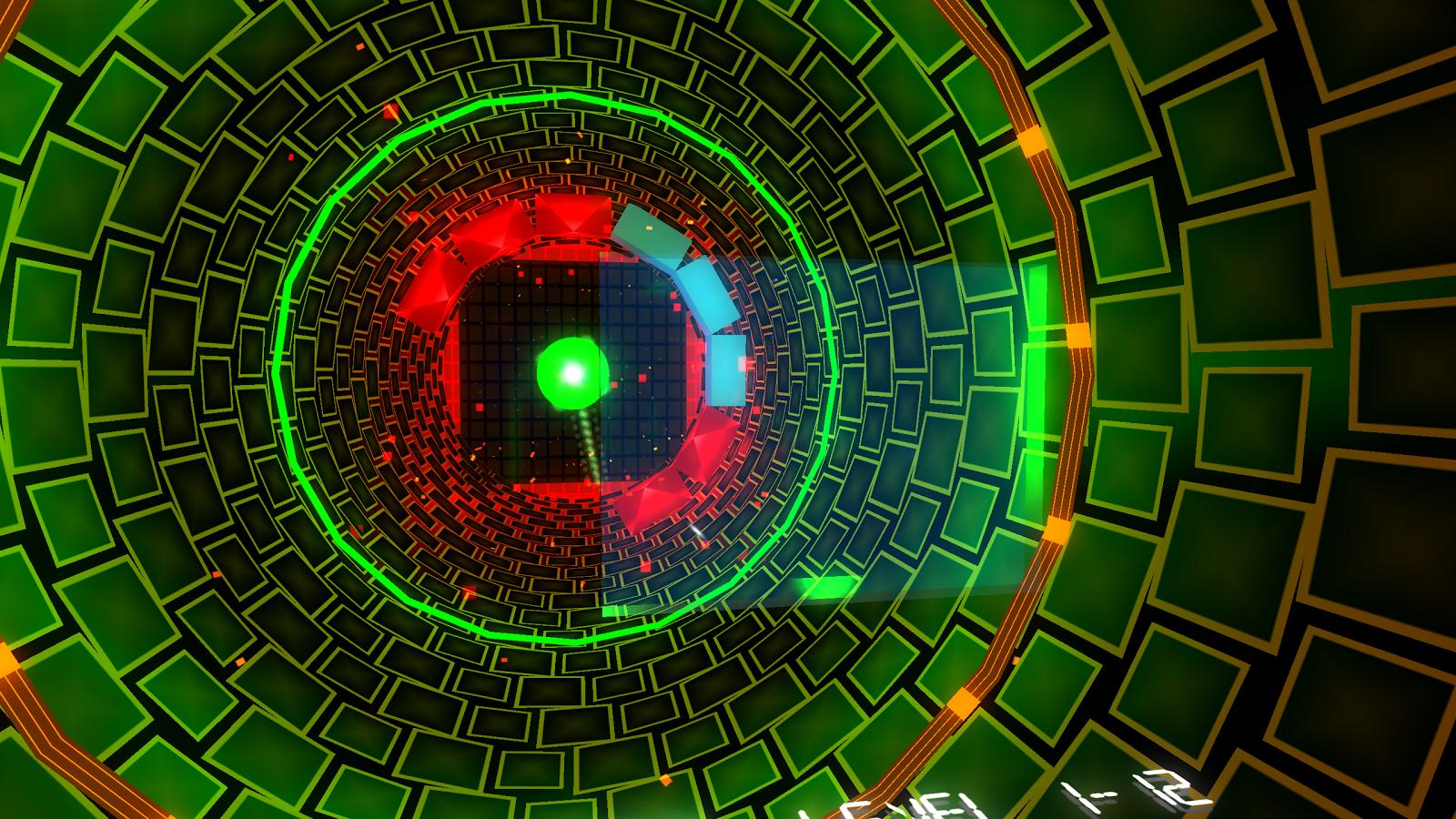 质子脉冲VR版(含数据包)图3
