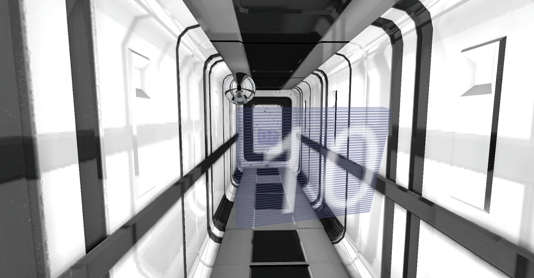 VR空间图3