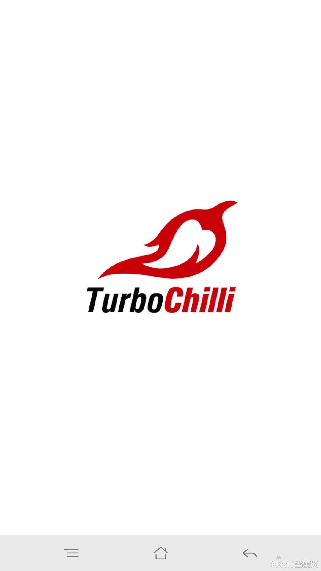 logo logo 标志 设计 图标 1080_1920 竖版 竖屏