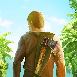 生存岛2016:野蛮完整汉化版