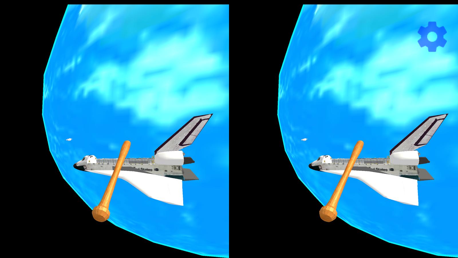 破坏房间VR图2