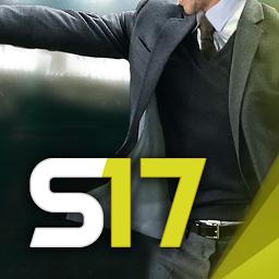 足球经理18赛季