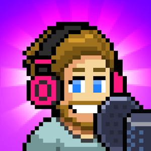 PewDiePies主播模拟器(含数据包)