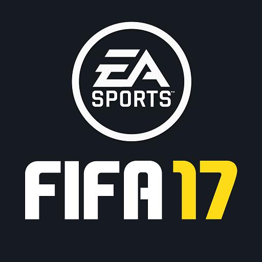 FIFA 17联盟