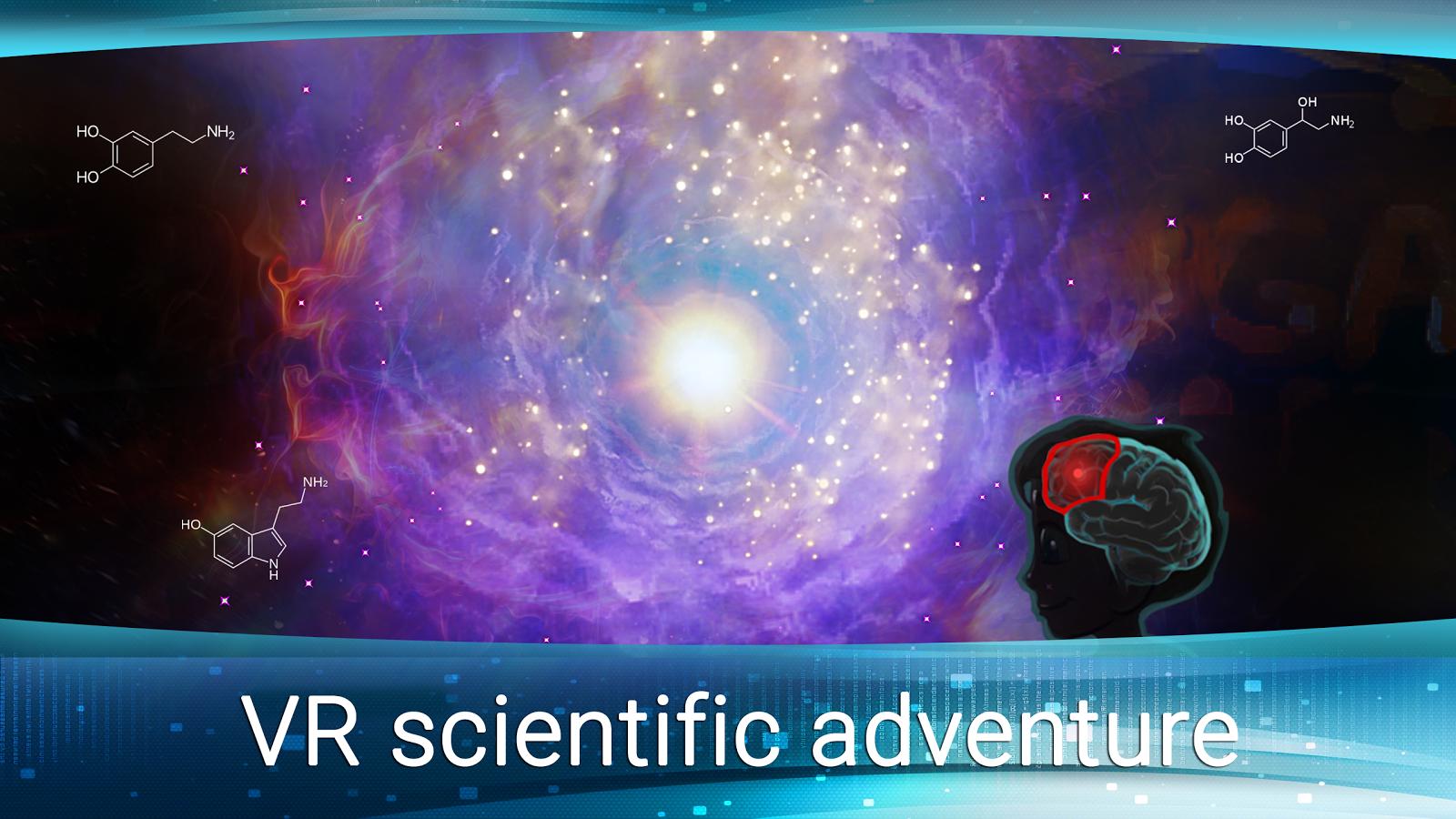 头脑探险VR 2(含数据包)图1
