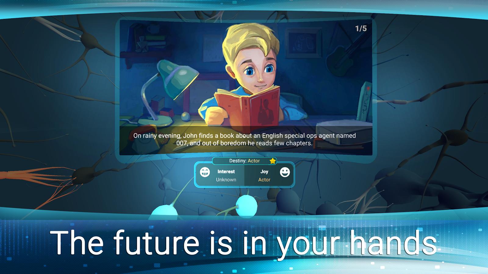 头脑探险VR 2(含数据包)图2