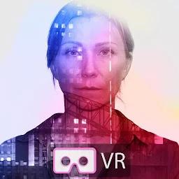 VR魅影(含数据包)