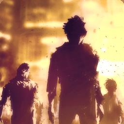 末日逃亡:死亡之城