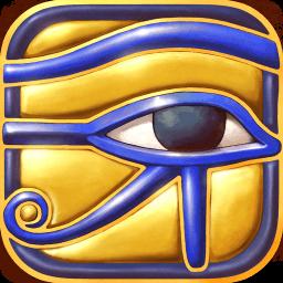 史前埃及(含数据包)