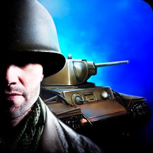 二战英雄(含数据包)